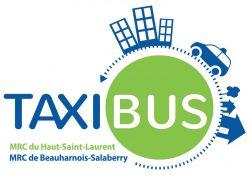 logo-taxibus2016