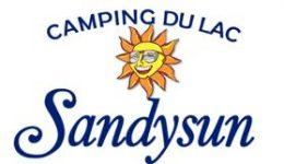 Camping sandysun